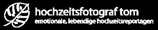 hochzeitsfotograf-leipzig-thomas-maiwald-logo